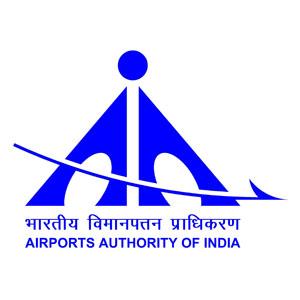 AIRPORTS AUTHORITY OF INDIA coppy