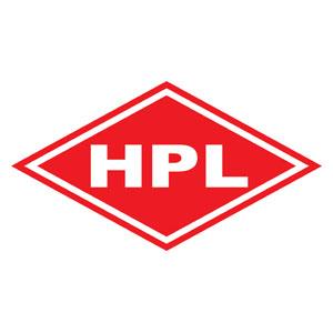 HPL coppy