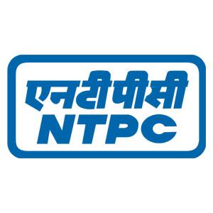 NTPC coppy