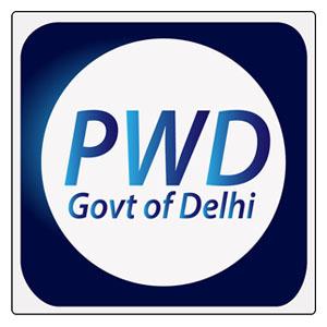 PWD DELHI coppy
