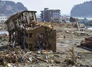 Earthquakes02