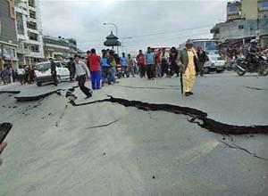 Earthquakes03